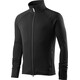 Houdini M's Power Jacket true black/true black
